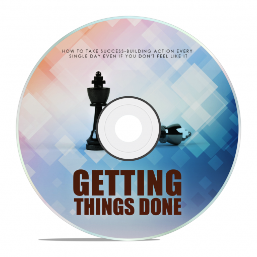 GettingThingsDoneVideoUp