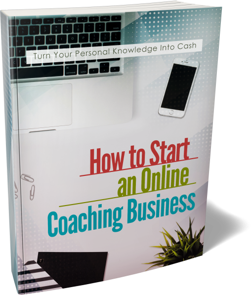 HowToStartCoaching