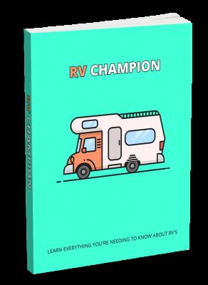 RVChampion