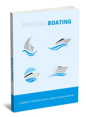 SplendidBoating