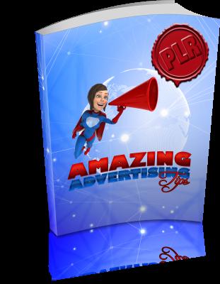 AmazingAdvertisingTips