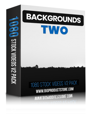 BackgroundTwo1080StockVideosV2Pack