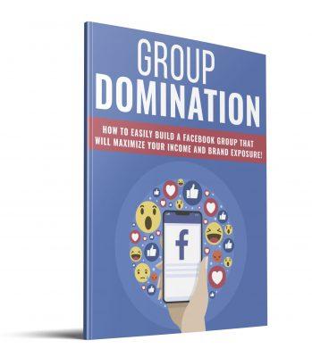 GroupDomination