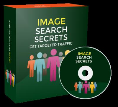 ImageSearchSecrets
