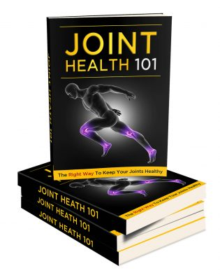 JointHealth101