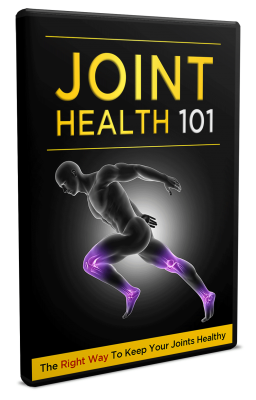 JointHealth101VIDS
