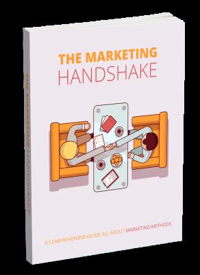 MarketingHandshake