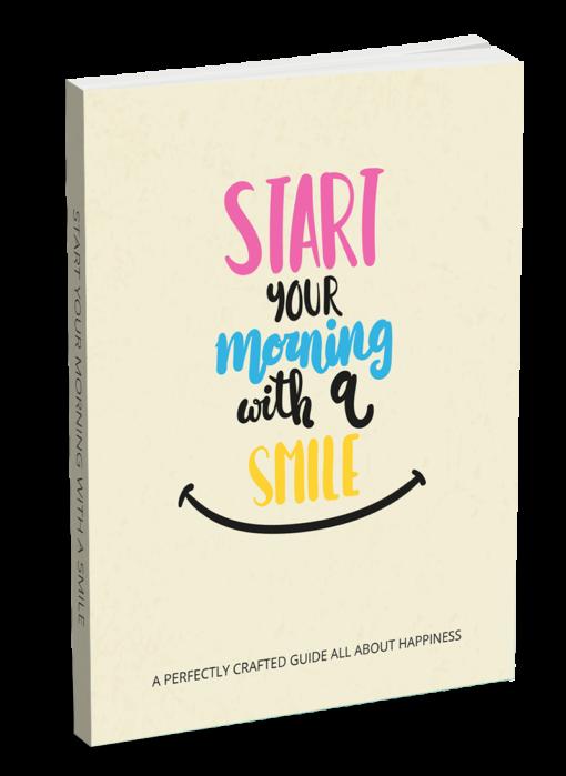 StartMorningSmile