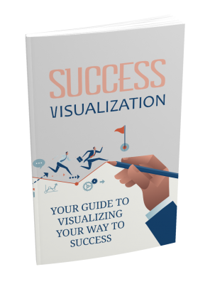 SuccessVisualization