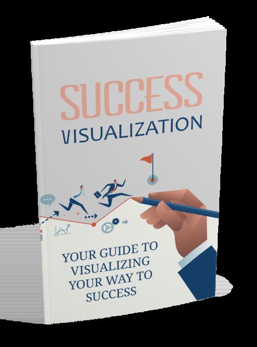 SuccessVisualization