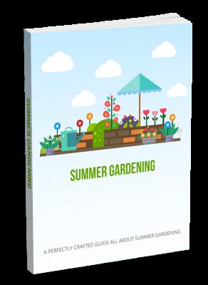 SummerGardening