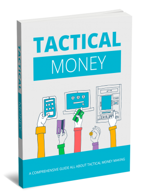 TacticalMoney