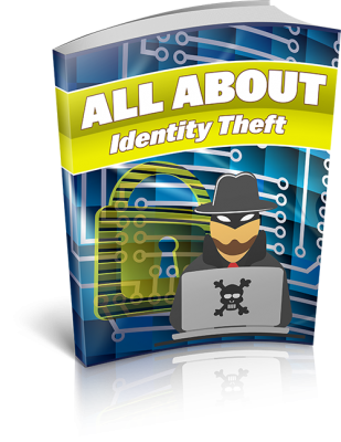 AllIdentityTheft