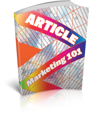 ArticleMarketing_101