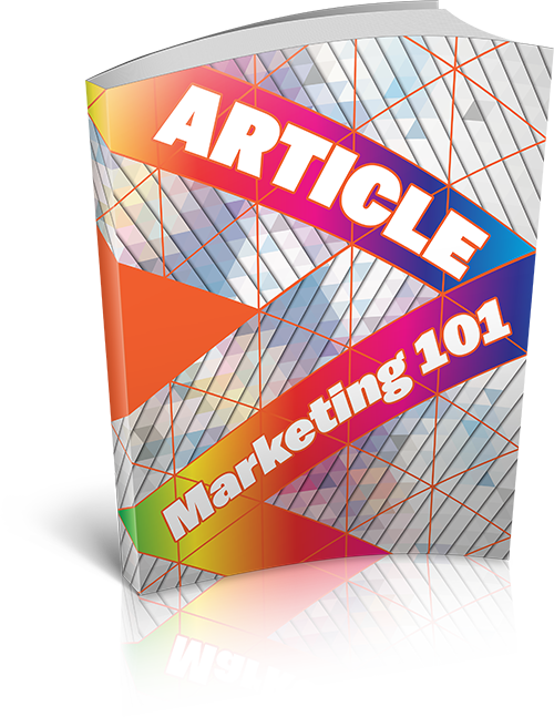 ArticleMarketing_101