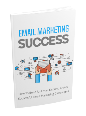 EmailMrkSuccess