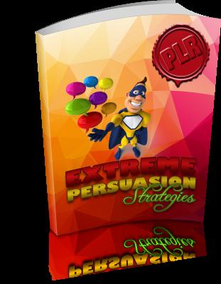 ExtPersuasionStrat