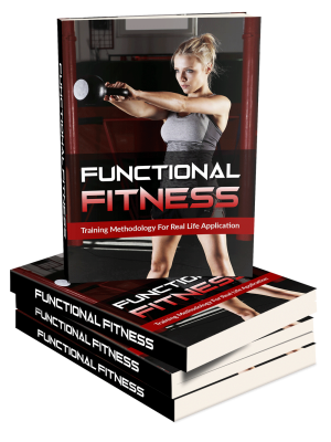 FunctionalFitness