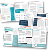 NewsletterTemplates_p