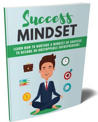 SuccessMindset