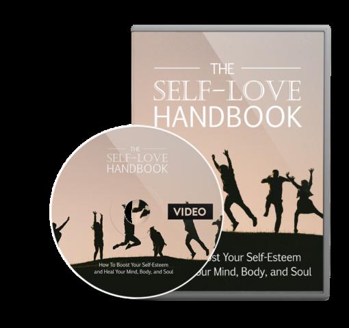 TheSelfLoveHandbookVids