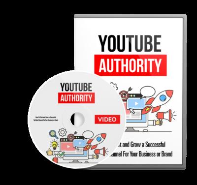 YoutubeAuthorityVids