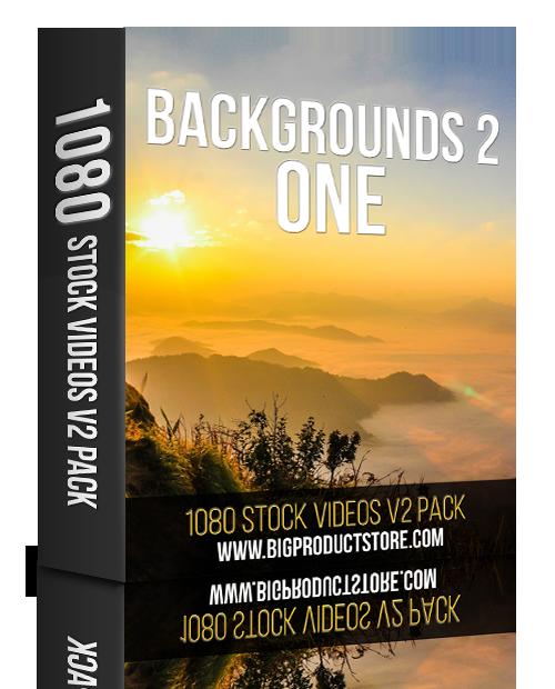 BackgroundTwo-1-1080StockVideosV2Pack
