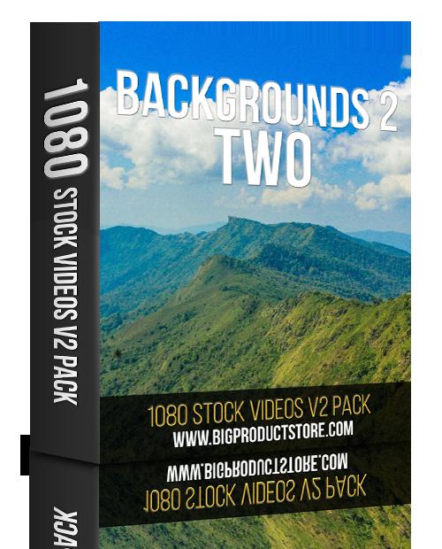 BackgroundTwo-2-1080StockVideosV2Pack