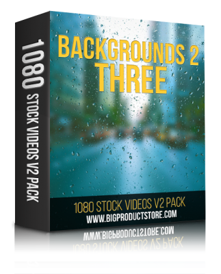 BackgroundTwo-3-1080StockVideosV2Pack