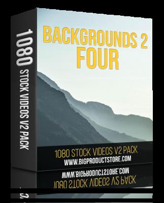 BackgroundTwo-4-1080StockVideosV2Pack