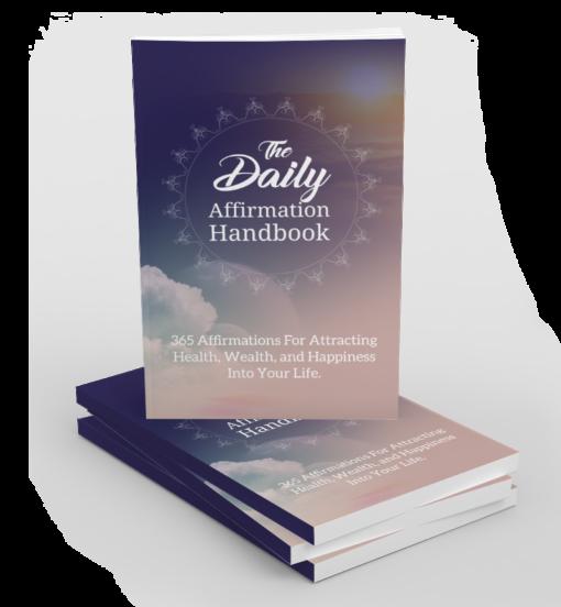 DailyAffirmHandbook