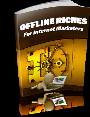 OfflineRichesForIM