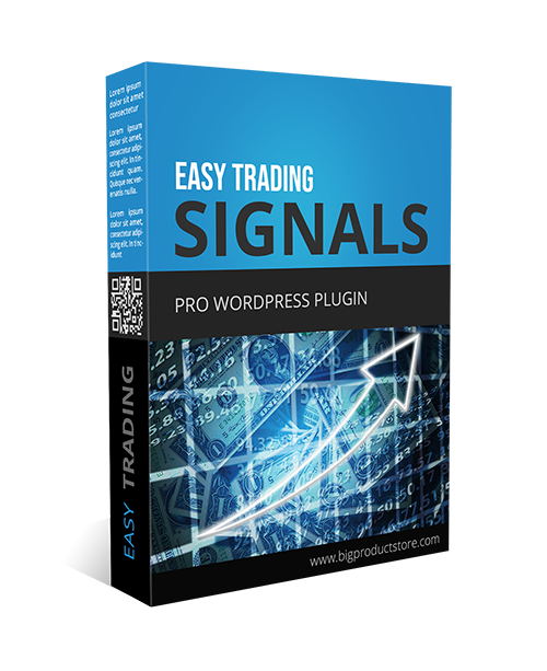 FREE Forex Signals Pro   % Win Rate - FxLifeStyle   Best Forex Signals